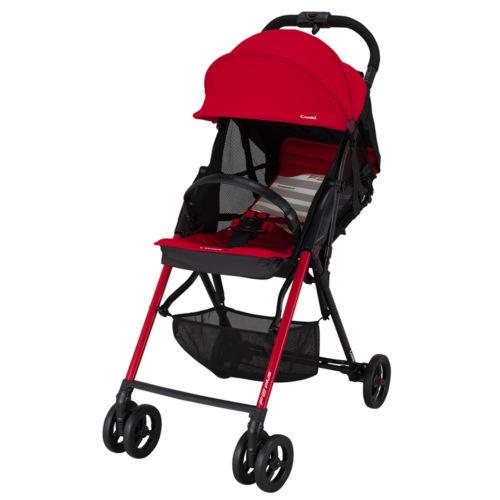 Japanese Brand Combi baby stroller